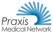 PRAXIS MEDICAL NETWORK