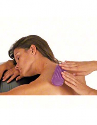 RULLO PER MASSAGGIO BODYROLL (SET)